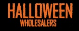 Halloween Wholesalers